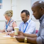 Your chance to get involved in the local NHS – join our Council of Governors