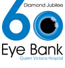 Pioneering eye surgery centre marks 60th anniversary with vision for the future