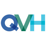Rebuilding lives and facing the future – your invite to the QVH AGM 2018