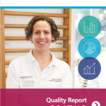 QVH Quality Report 2017/18